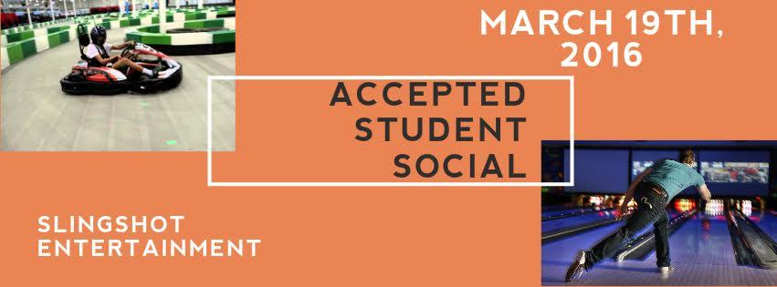 NMGT_StudentSocial_2016